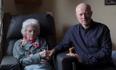 Number of people with dementia in B&NES set to soar by 36% in next decade