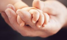 Baby winter remembrance event set to be held at All Saints Church in Weston