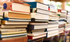 Residents invited to spread Christmas cheer and gift their unwanted books