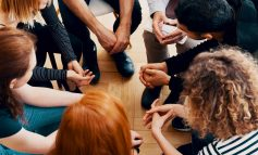 Local youth support services transferred to new not-for-profit organisation