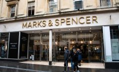 M&S on the lookout for 50 seasonal colleagues to join them at stores in Bath