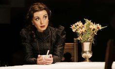 Review | My Cousin Rachel – The Theatre Royal, Bath