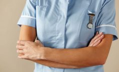 Residents urged to play their part to protect NHS as demand continues to rise