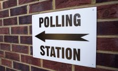 B&NES residents being urged to check they are on the electoral register