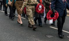 Remembrance Day events set to be held across Bath & North East Somerset