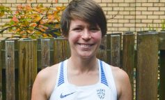 RUH doctor represents Great Britain in 24-hour World Running Championships
