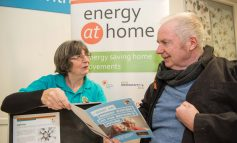 Call for volunteers to offer expert advice to keep homes warm this winter