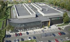 University appoints Rydon as contractor for new automotive research facility