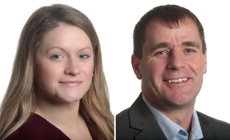 Stone King welcomes family solicitor and new head of IT to its Bath HQ