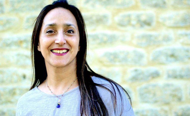Bath Spa Uni graduate wins Costa Children's Book Award with debut novel
