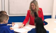 Executive headteacher appointed to new primary school in Keynsham