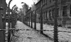 Locals invited to 'Stand Together' at ceremony to remember the Holocaust