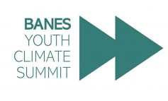 Record number of school pupils to attend B&NES Youth Climate Summit