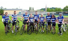 Sportive to raise much-needed funds for Bath Rugby Foundation charity
