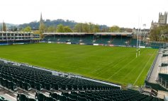 Underground car park to be removed from future plans for Stadium for Bath