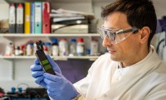 Smartphone cameras set to help speed up Urinary Tract Infection diagnosis