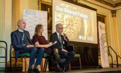 """University and B&NES Council launch """"Our Shared Future"""" collaboration"""