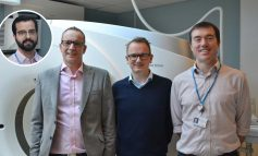 RUH radiology consultants appointed to national Royal College positions