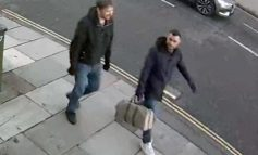 Police appeal launched after engagement ring stolen from Bath apartment