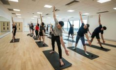 Free week of exercise classes and workshops being offered by Team Bath