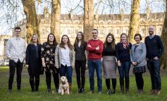 Communications agency relocates to Bath following period of record growth