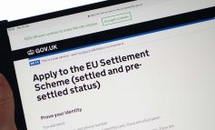 Council announces support for local residents with EU Settlement Scheme