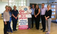 GP surgeries in Bath and North East Somerset offer aches and pains service