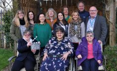 New film to help women with learning difficulties access breast screening