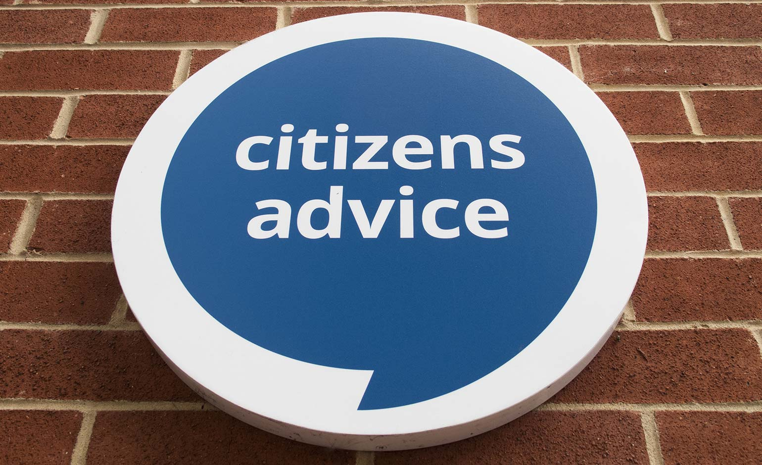 78% increase in demand for frontline Citizens Advice service in Bath