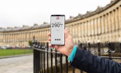 EE switches on new 5G mobile network in Bath as part of latest rollout