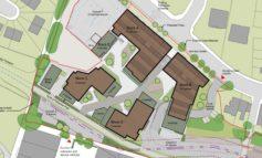 More student housing approved after Hartwells garage decision overturned