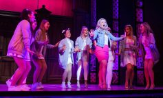Review | Legally Blonde The Musical – The Theatre Royal, Bath