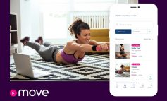 Bath-based MoveGB launches platform to support independent instructors