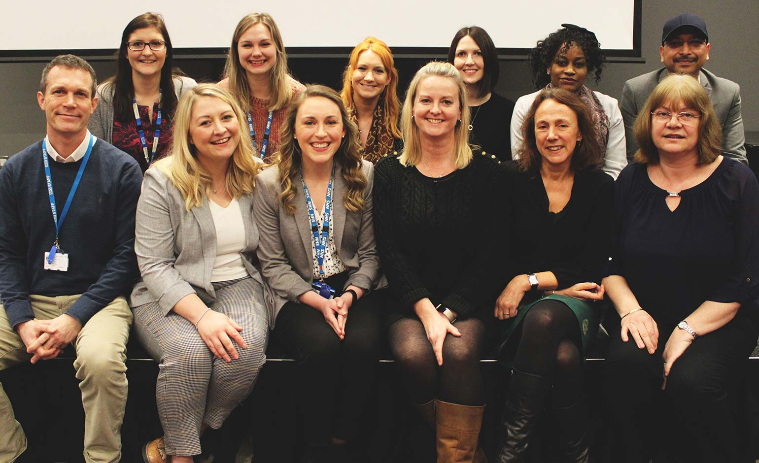 New specialist mental health service set to offer a lifeline to local mums