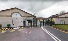 Company fined £300,000 after man's head trapped at paper mill near Bath