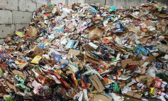 Compulsory recycling being mooted across B&NES in bid to boost rates