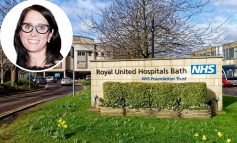 Cara Charles-Barks set to become RUH's Chief Executive from September