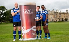 Bath Rugby set to launch weekly pub quiz for supporters and local residents