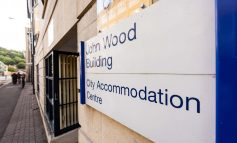 University offers free city-centre accommodation to workers at the RUH