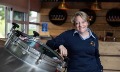 Bath Ales to host virtual 'meet the brewer' event with Q&A and beer tasting