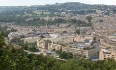 Online consultation opens for feedback on Bath Quays North development