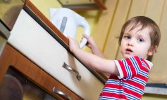 Child Safety Week set to focus on helping prevent accidents in the home