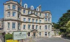 """Country Living Hotel """"will not reopen"""" after owner goes into administration"""