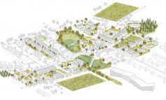 Views sought on creation of up to 200 new homes on land in Keynsham