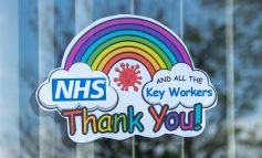 COVID-19 response from key workers and community set to be recognised