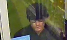 Police issue CCTV image as part of ongoing investigation into Bath burglary