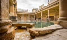 Roman Baths to reopen on 6th July with new measures to protect visitors