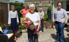Popular Peasedown St John festival bids farewell to one of its founders