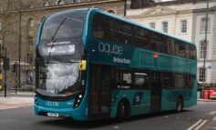 New bus timetables in operation as number of services begins to increase