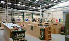 Local joinery business creating jobs amid promising future post-lockdown